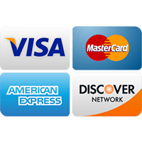 jackpot party casino online payment methods