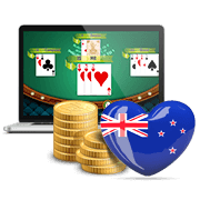 Playing 21 Duel Blackjack at Online Casinos