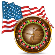 Top Online American Roulette