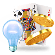 How to Play Atlantic City Blackjack Online