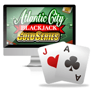 Playing Atlantic City Blackjack at Online Casinos in NZ