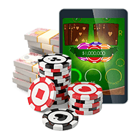 Baccarat Online Casino Games For New Zealand Players
