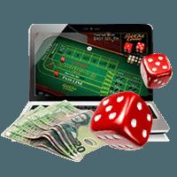 online casino exclusive bonus codes