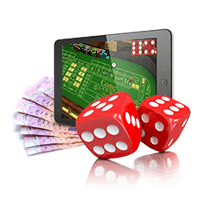 Craps Online Casino Games For New Zealand Players