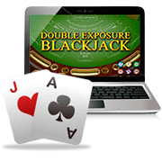 A Guide to Playing Double Exposure Blackjack at Online Casinos in NZ