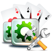 Explained: Download Casino Software