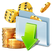 The Advantages and Disadvantages of Download Casinos