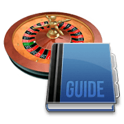 A Complete Guide to Euro Gold Roulette