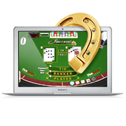 Play European Blackjack Gold