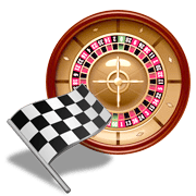 Start Playing Euro Gold Roulette Today!
