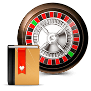 Everything You Need to Know About European Roulette