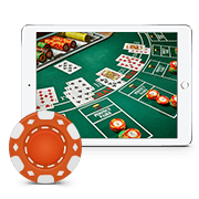 Playing European Blackjack at Online Casinos in NZ