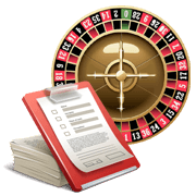 The Types of Free Roulette