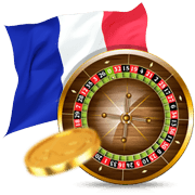 How to Play French Roulette Gold