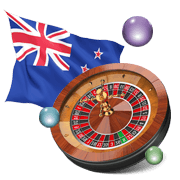 How, Where and Why to Play Multi-Ball Roulette in New Zealand