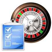 The Advantages and Disadvantages of Multi-Ball Roulette