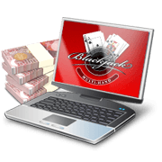 How and Where to Play Multi-Hand Blackjack Online in New Zealand