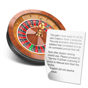 Explained: Multi-Wheel Roulette