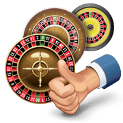 Why New Zealanders Love Multi-Wheel Roulette