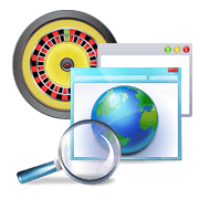 Find the Best Multiplayer French Roulette Sites Around