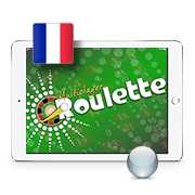 Playing Multiplayer French Roulette