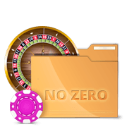 A Guide to Playing No Zero Roulette Online