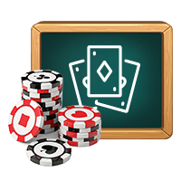 World Class Online New Zealand Poker Sites
