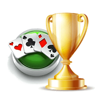 The Best Online Poker Sites in New Zealand