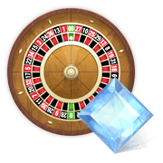 Everything You Need to Know About Premier Diamond Edition Roulette