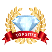 The Top Premier Diamond Edition Roulette Sites in NZ