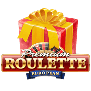 Find the Best Places to Play Premium European Roulette