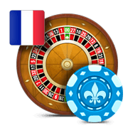 How to Play Premium French Roulette