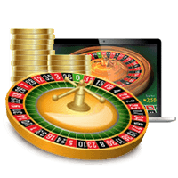 Roulette Online Casino Games For New Zealand Players
