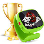 The Top Smartwatch Casinos in New Zealand
