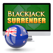 Everything You Need to Know About Playing Blackjack Surrender