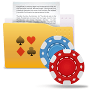 The Basics of Blackjack Surrender