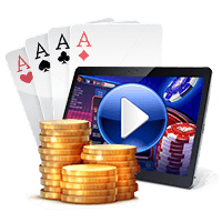 Video Poker New Zealand