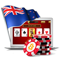 New Zealand Online Video Poker Casinos