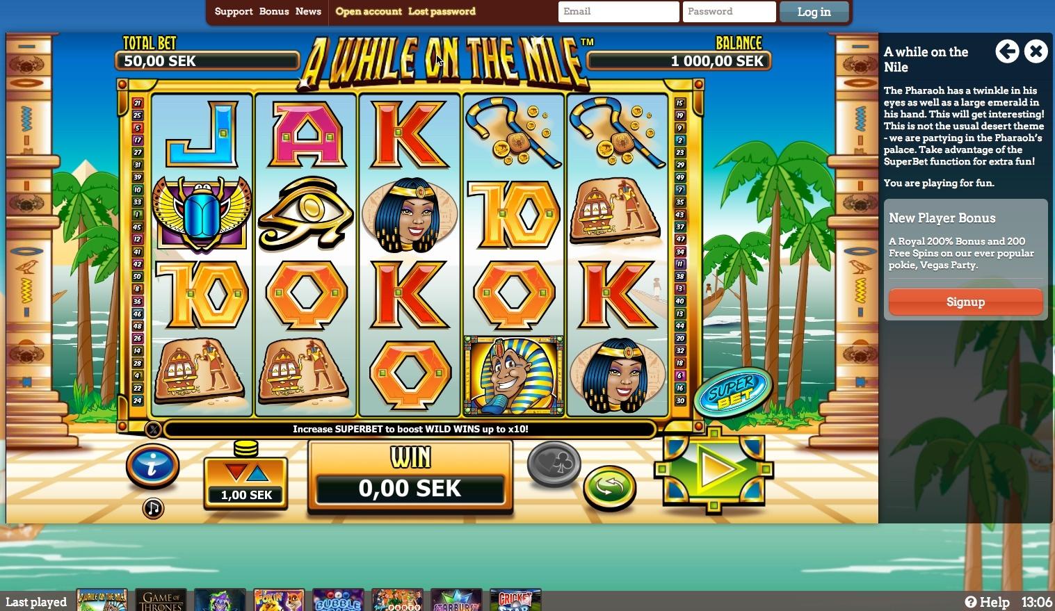 jackpot party casino online onlinecasino bonus