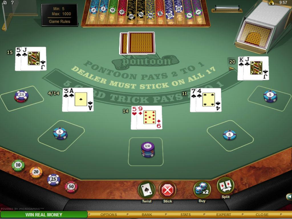 casino reviews online fortune online