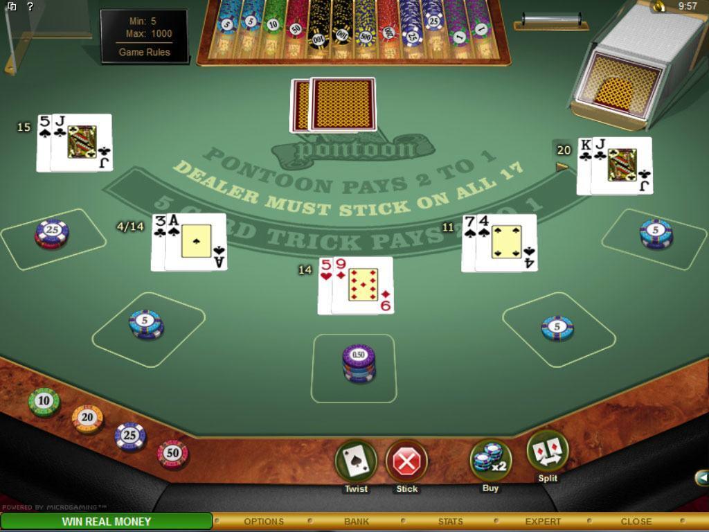 swiss casino online fortune online