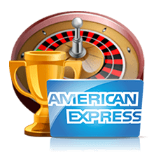 Online casino amex gambling and drinking