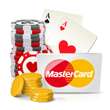 Mastercard New Zealand Online Casino