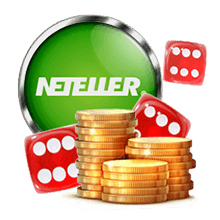 Neteller New Zealand Online Casino