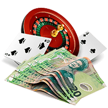 E-Wallet Casino | up to $400 Bonus | Casino.com New Zealand