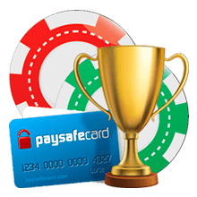 how to play online casino free 5 paysafecard