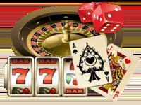 best online casino games gratis spielen online
