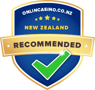 best online casinos nz - 2
