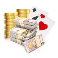Types Of Real Cash Baccarat