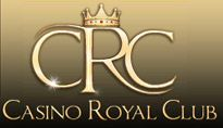 Casino Royal logo